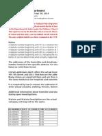 Crime_Statistics.xlsx