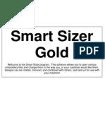 Ssgold Manual PDF