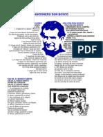 cancionero don bosco.pdf