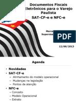 Apresentacao_SAT_contribuintes_20130612.pdf