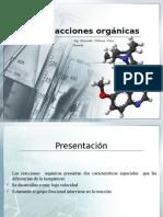 232315294-Reacciones-organicas.pptx