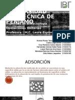 Adsorción-y-extracción.pptx