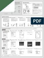 TP Link TL-WR710N_V1_QIG.pdf