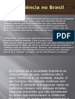 aviolncianobrasil-120822154028-phpapp02