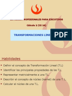 SEM 6.2 TL CE24 2015 00