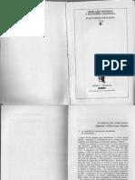 Garavaglia - Mercado interno y economía colonial (Conclusiones)