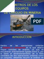 MAQUINARIA - EXPOSICION.ppt