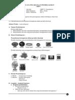 RPP ipa KD 4.2 kls 9.pdf