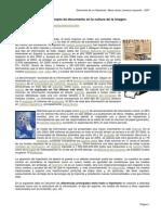 Hipertexto Cultura de Imagen