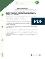 articles-26568_recurso_docx (1)