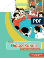 Buku Guru Kelas 2 SD Tematik 1. Hidup Rukun - Backup Data www.dadangjsn.blogspot.com.pdf
