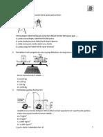 soal-try-out-ipa-(b) ke-1 2011 kab. blitar.pdf