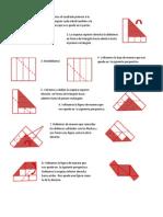 Papiroflexia Rosa Cubo Mágico.pdf