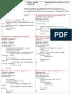 ISO 200 - Actividad Final 2 - TEMA IX - Archivos - 2015-1