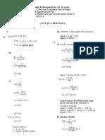 Exercícios - Materiais de Construção II - 2015.1.docx