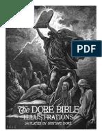 The.doré.Bible.illustrations.by.Gustave.doré