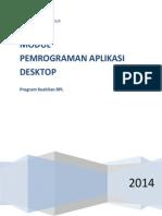 RPL PEMROGRAMAN DESKTOP.pdf