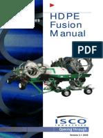Fusion Manual