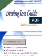 Huong Dan DrivingTest_TEMS