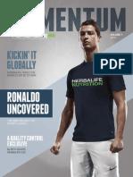 Momentum-Magazine.pdf