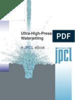 waterjetting