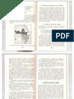 KAGAME, A. Apercepção Empírica Do Tempo e Concepção Da História No Pensamento Bantu