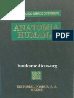 Anatomia Humana Quiroz Tomo 1.pdf
