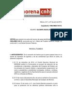 Resolutivo CNHJ.pdf