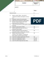 Manual Control Pala Hidraulica Pc5500 Komatsu