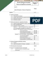 Manual Bombas Hidraulicas Sistema Regulacion Pc5500 Komatsu