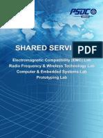 PSDC Shared Serivces 2014 EMC_Rev2