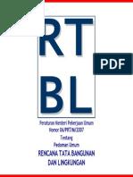 Pedoman+RTBL+(Permen06+-+2007).pdf