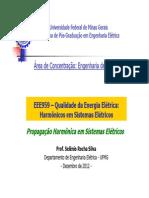 EEE959_6.pdf