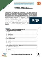 Articulo Ignacio Gaceta 5 (3)