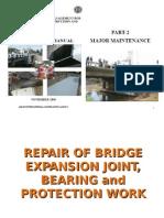 Major Maintenance Repair-2
