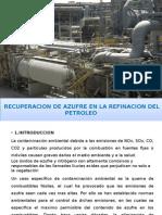 RECUPERACION DE AZUFRE.pptx