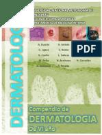 Compendio de Dermatologia[1].pdf