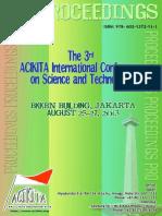 Acikita_13