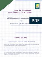 2.0 - Plantilla TP Final ASA