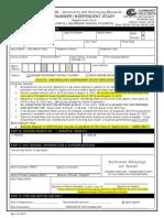 ILC Summer 2015 Registratino and Informatino Pkg Updated June 15 2015