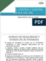 INGRESOS-COSTOS-Y-GASTOS.ppt