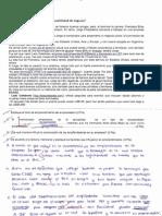 IMG_0001-3.pdf