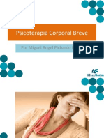 El Mono Estresado.pdf
