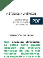 Cap 7 Ecuaciones Do