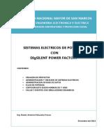 [Modulo I]_DIgSILENT_UNMSM_FIEE_Rev01.pdf