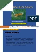 CONTROL-BIOLOGICO-II.pdf