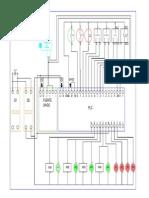 Diagrama Plc