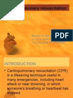 cardiopulmonaryresuscitationppt-130317014608-phpapp02