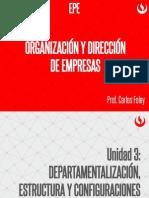 OyD_UN3-Sesion 9_Mintzberg.pdf