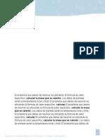 FPR_U3_A2_ll12